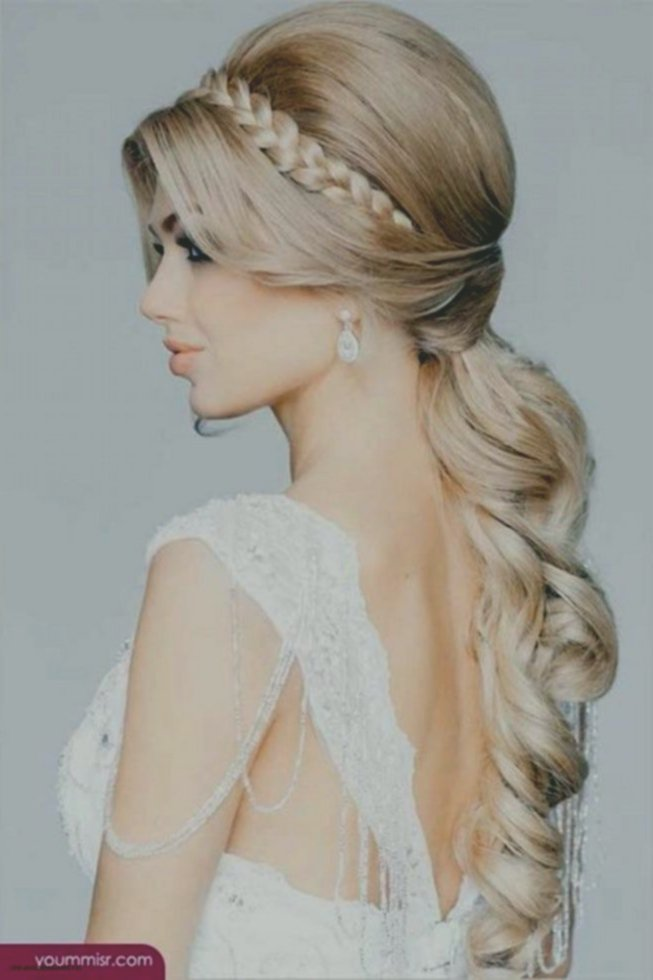 fresh perm hairstyles photo image-Incredible perm hairstyles design