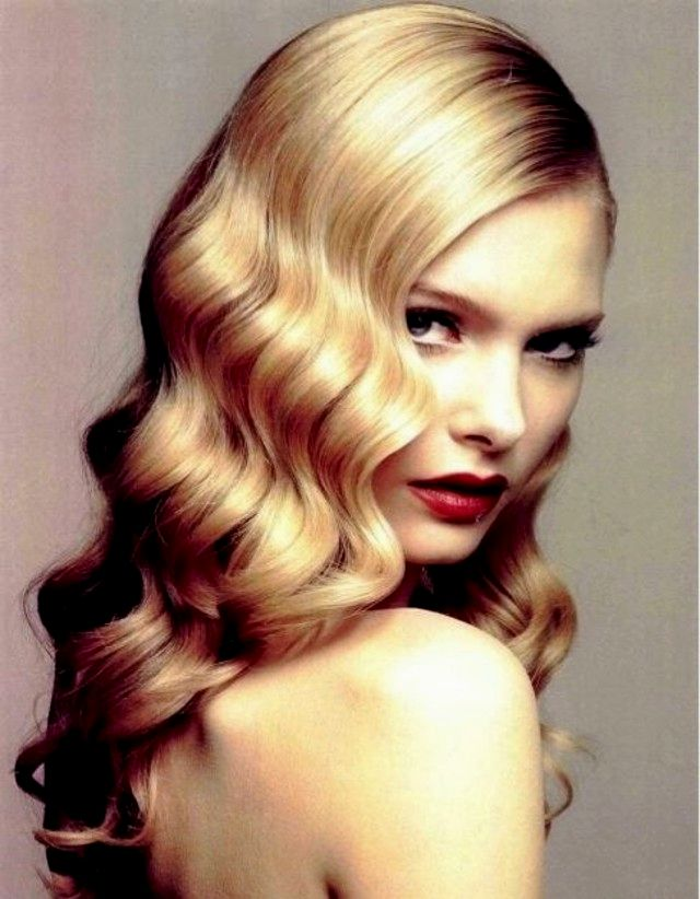 extremely easy-care hairstyles background-Inspirational Easy-care hairstyles pattern