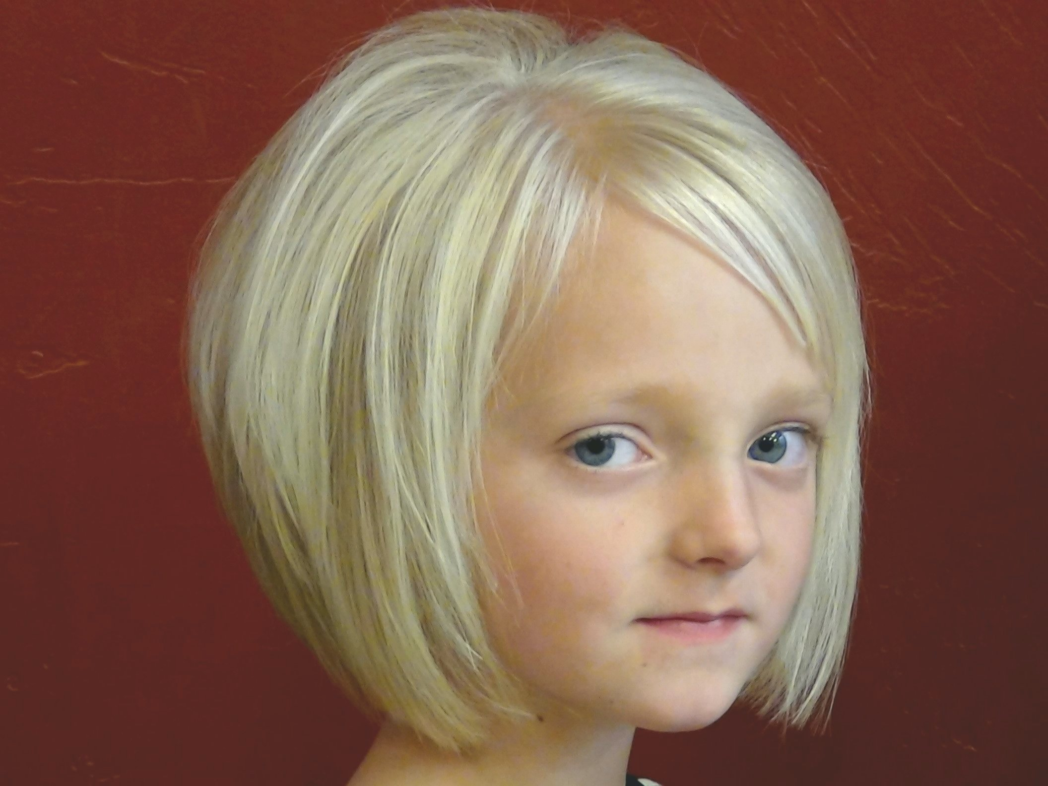 Best of Haircut Girl Inspiration - Sensational Haircut Girl Architecture