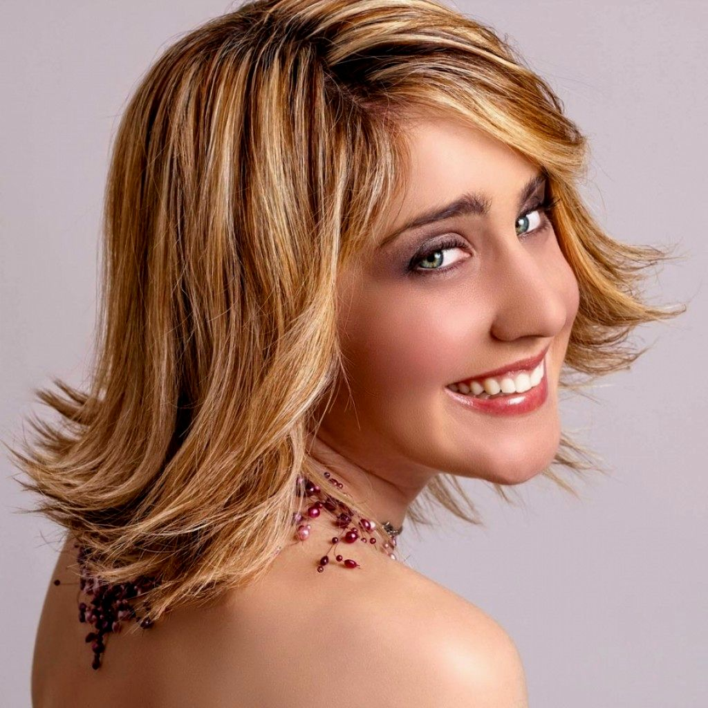 luxury haircut chin-length plan-best haircut chin-length gallery