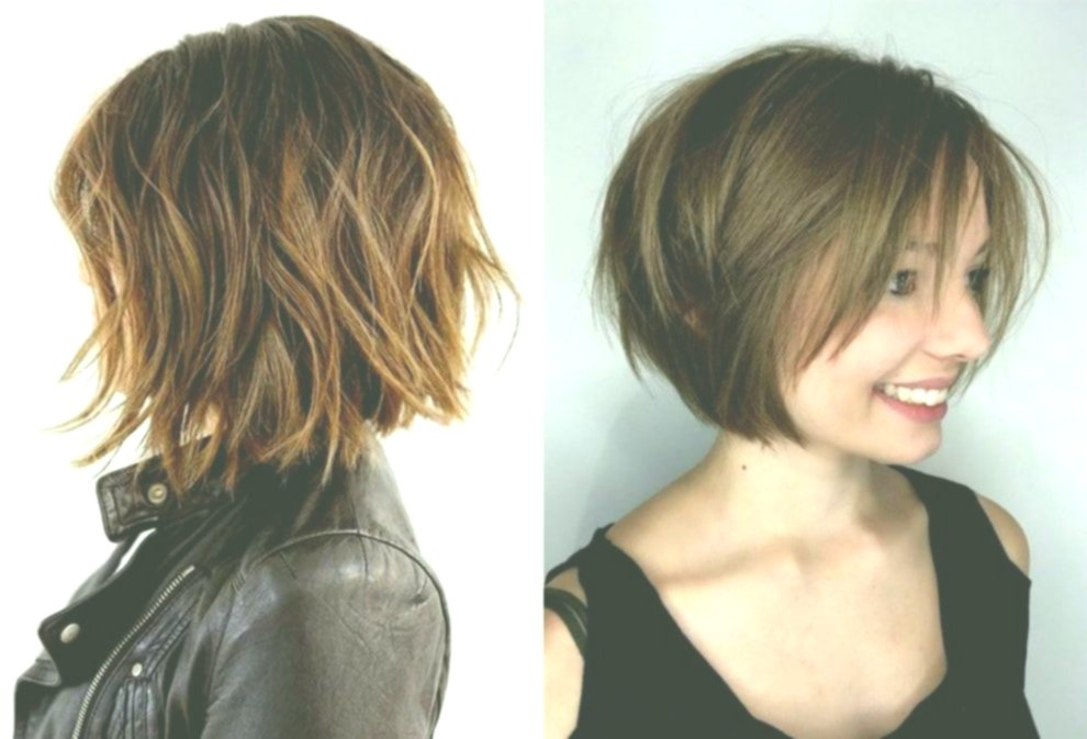 amazingly awesome women's hairstyles half-length ideas-modern women's hairstyles half-length model