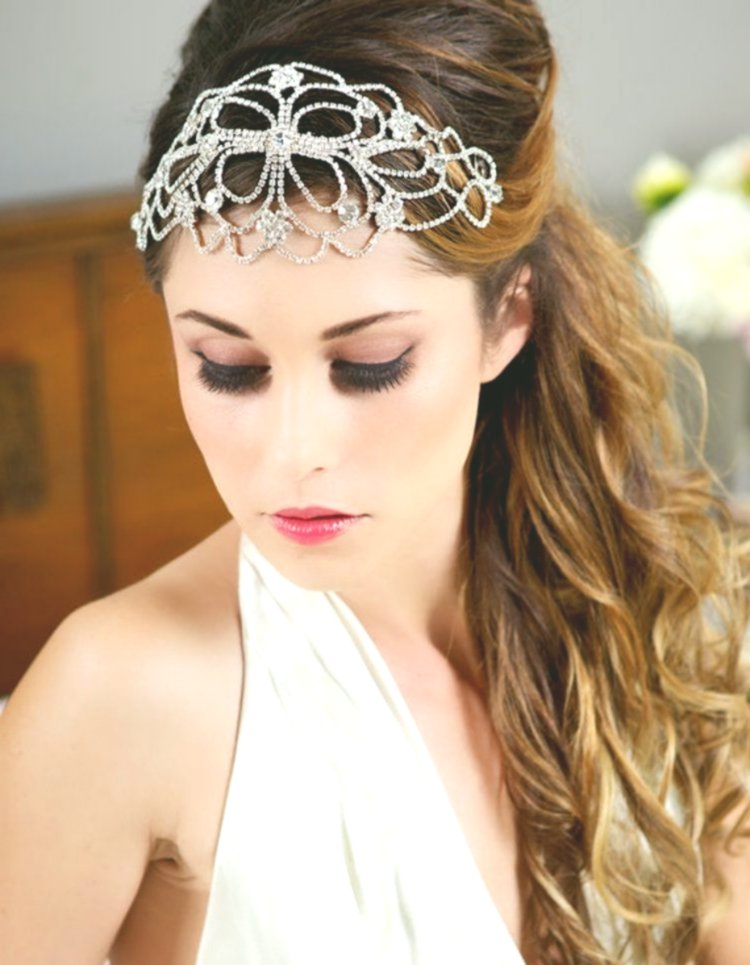 elegant medium-long hairstyles women's décor-Excellent mid-length hairstyles women gallery