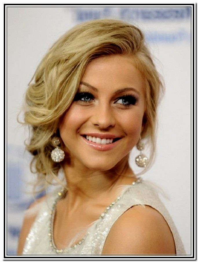 excellent hairstyles for short hair to make yourself décor-unique hairstyles for short hair to do-it-yourself concepts