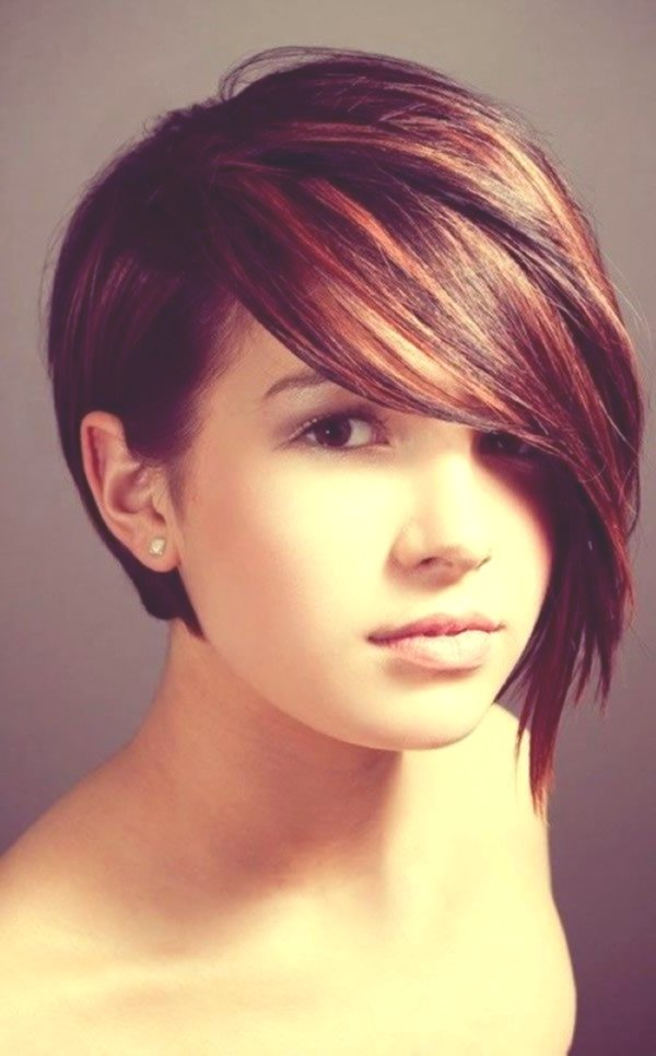 terribly cool hairstyles red hair décor-Wonderful hairstyles Red hair collection