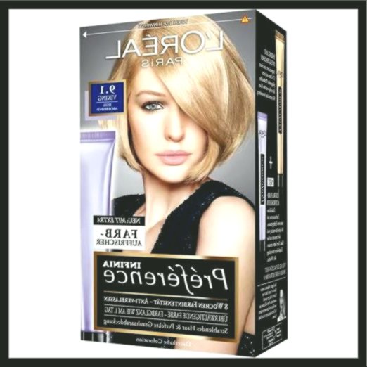 fascinating hair color without ammonia model-sensational hair color without ammonia model
