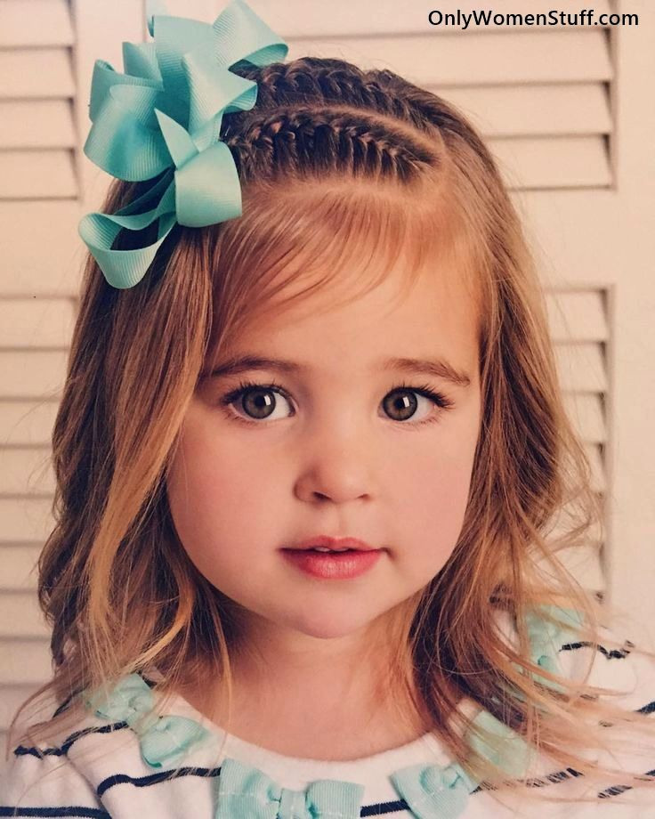 elegant baby hairstyles girl build layout-Best baby hairstyles girl collection