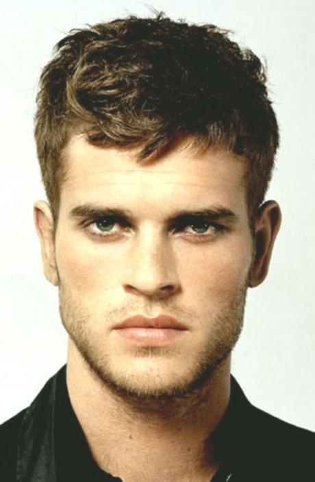finest hairstyles for boys pattern-luxury hairstyles for boys construction