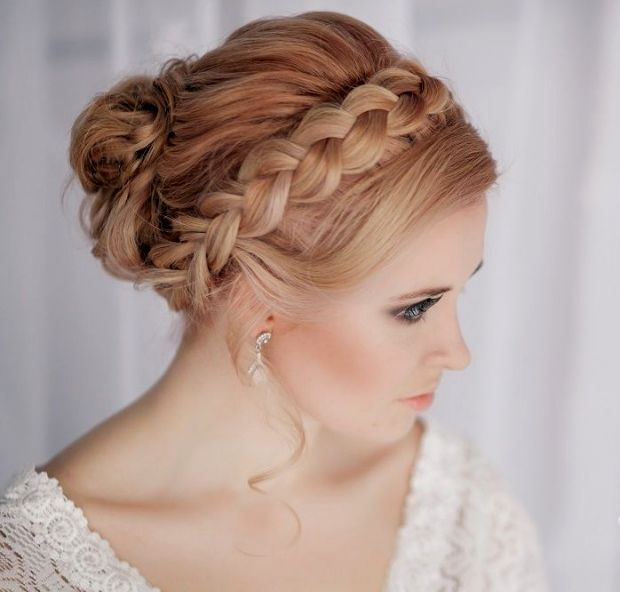 finest hairstyle ponytail model - sensational hairstyle ponytail inspiration