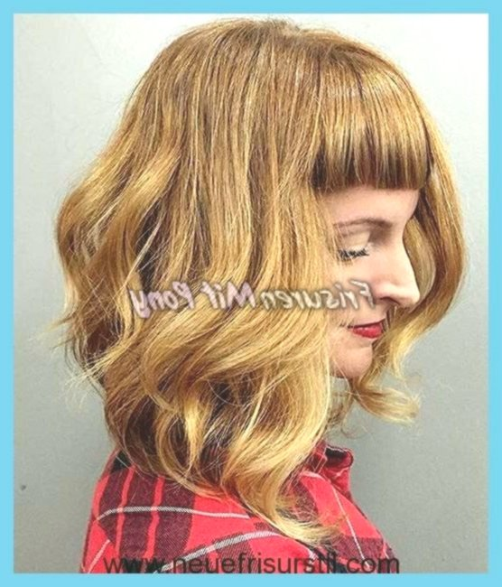 Stylish Hair Permanently Smoothing Concept Fresh Hair Permanently Smoothing Layout