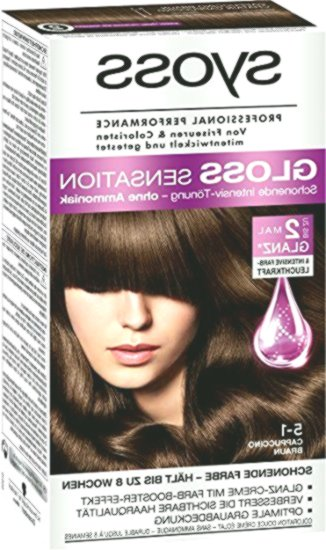 fantastic brown hair color without redstitch online modern brown hair color without reddish construction