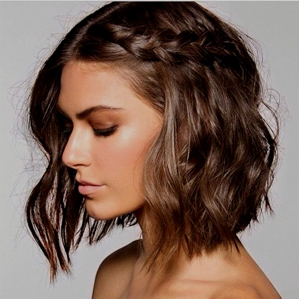 wonderful breathtakingly trendy hairstyles inspiration-Superb Trendy hairstyles models