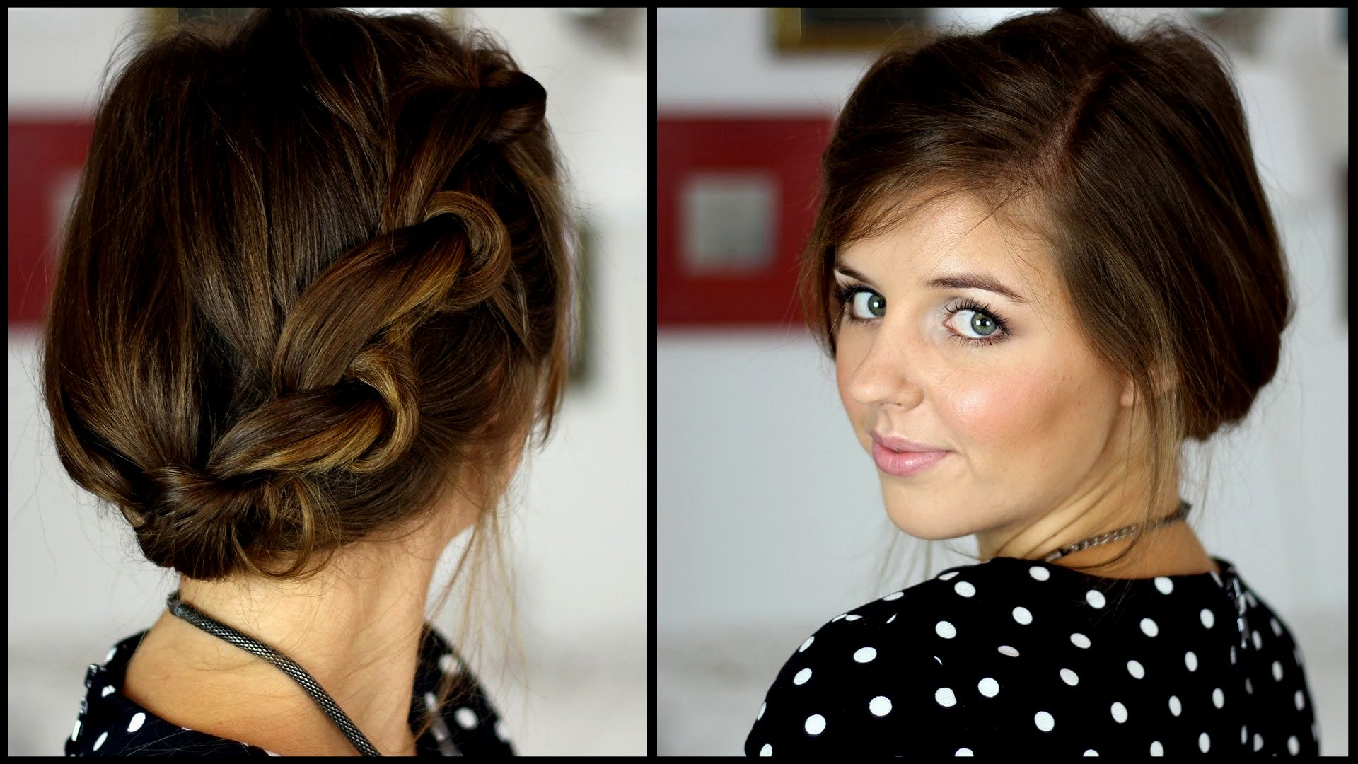 modern ball hairstyles model-charming ball hairstyles layout
