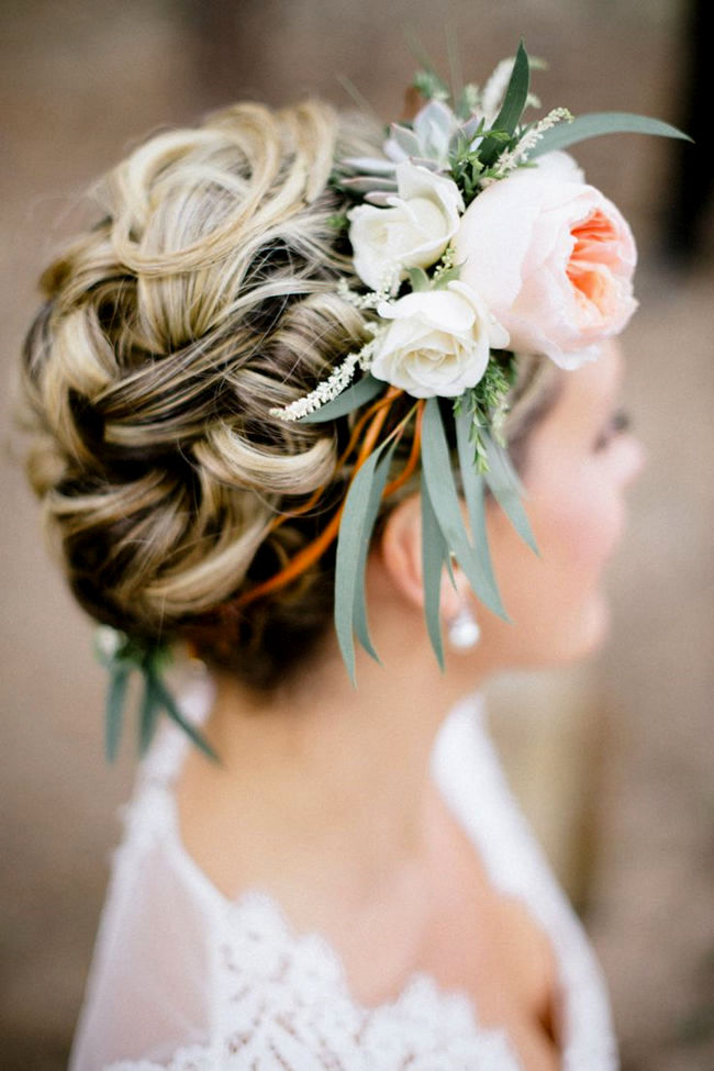Lovely Romantic Hairstyles Decoration-Fresh Romantic Hairstyles Models