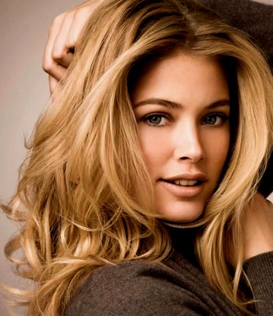 contemporary hair hairstyles women build layout-fresh hair hairstyles women concepts