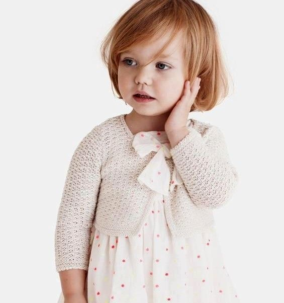 finest toddler hairstyle girl photo picture-Incredible toddler hairstyle girl gallery