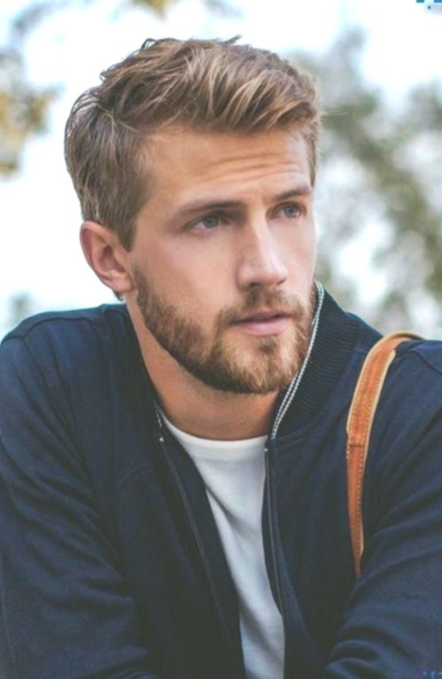 best hairstyles for men image-luxury hairstyles for men model