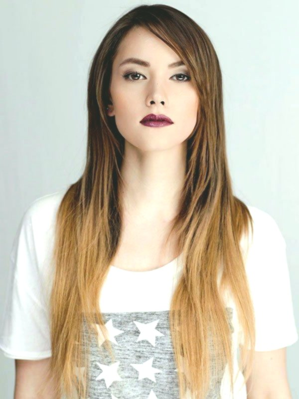 Luxury Hair Color Caramel Brown Model Awesome Hair Color Caramel Brown Decor
