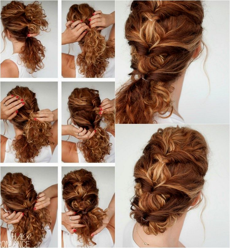 fancy simple oktoberfest hairstyles to make yourself concept-Cute Simple Oktoberfest Hairstyles Do it yourself collection