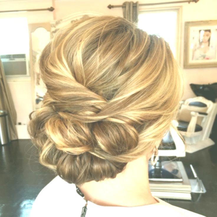 excellent updos chin-length hair décor-Fascinating updos chin-length hair collection