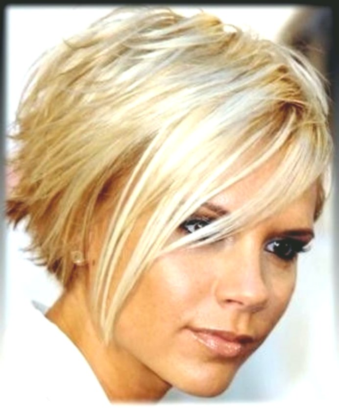 best of hair bob gallery-Modern Hair Bob Models