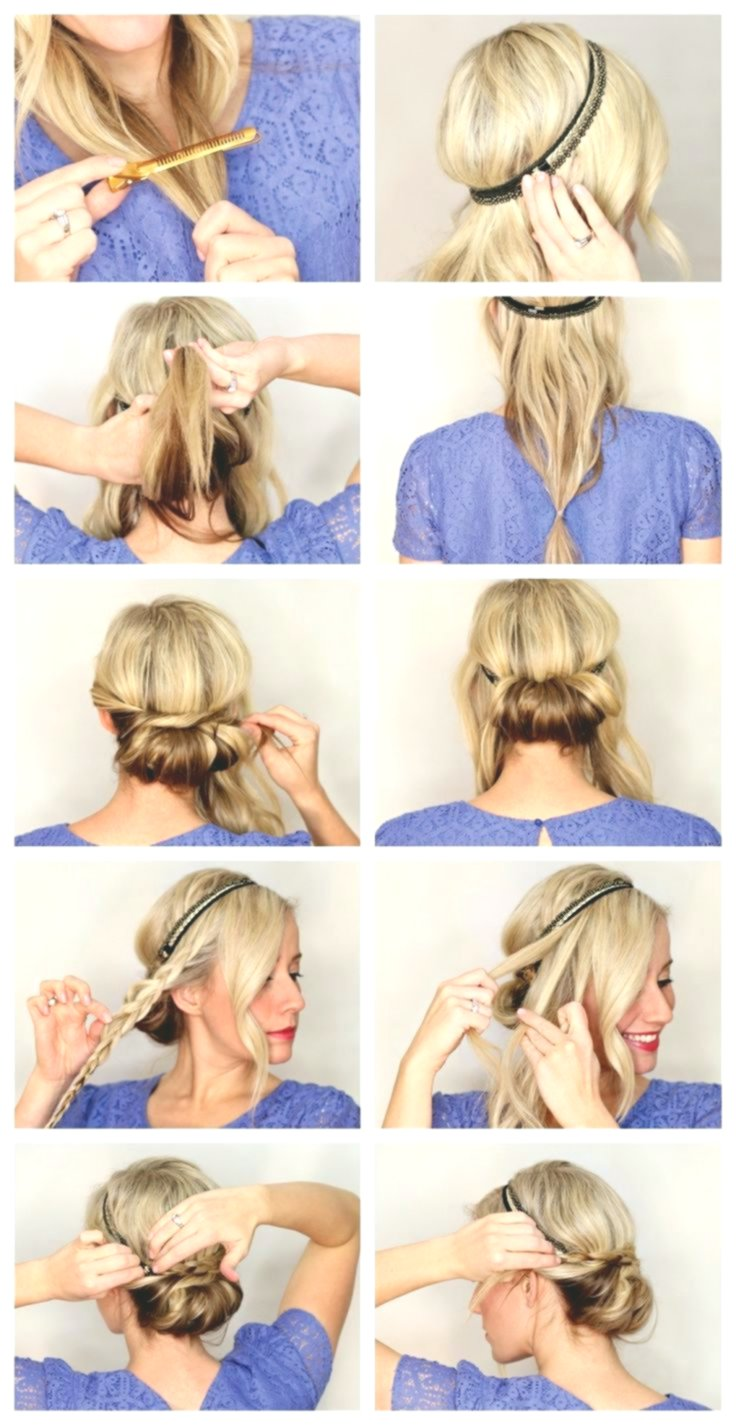 latest hairstyles communion gallery-Fascinating hairstyles communion image
