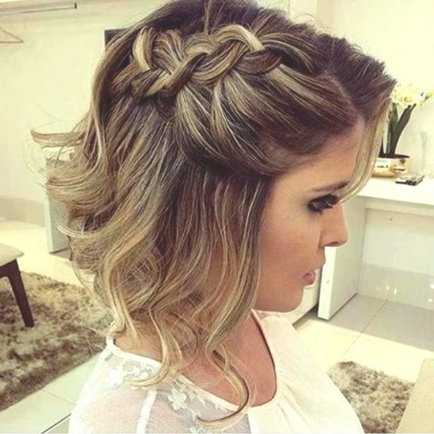 fancy half-open braided hairstyles image-fascinating Half-open braided hairstyles concepts