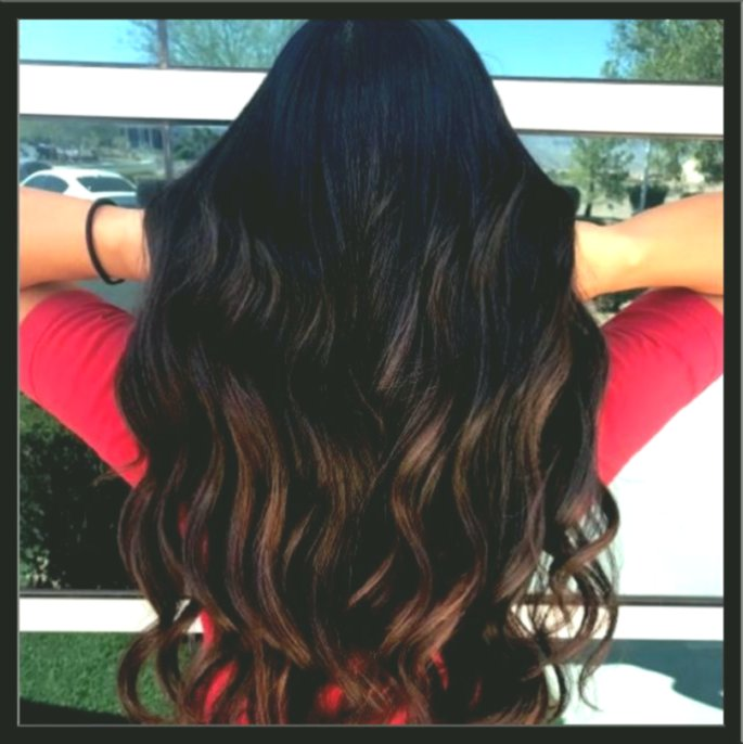 incredibly hazel brown hair color collection-top hazelnut brown hair color wall
