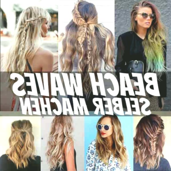 fantastic simple hairstyles to make your own design Beautiful Simple Hairstyles to Do Your Own Concepts