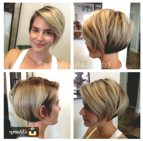 Contemporary Bob Hair Inspiration-Fantastic Bob Hair Collection
