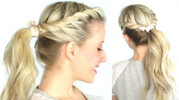fancy braids youtube photo picture Cool Braids Youtube wall
