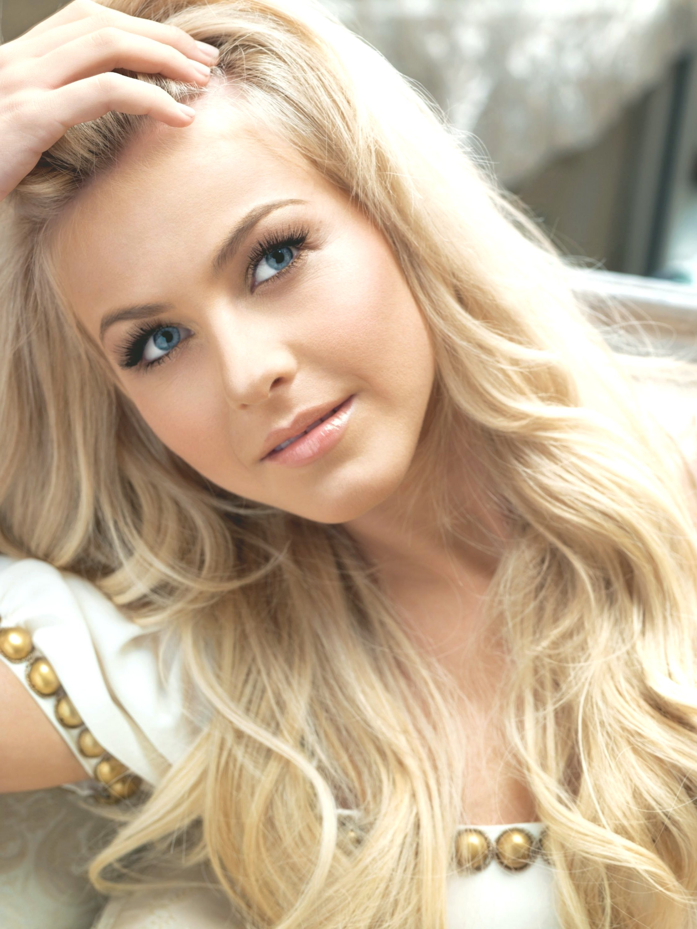 top white-blonde hair collection-best white-blonde hair picture