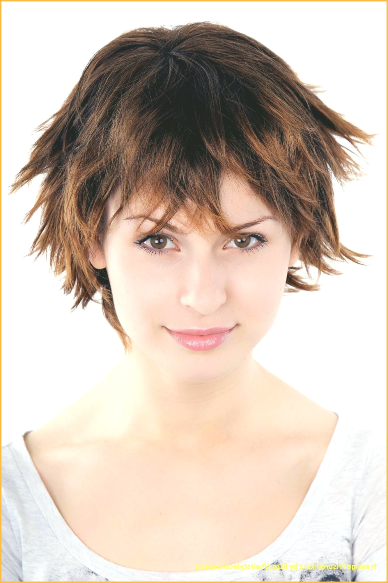 terribly cool hairstyles ladies short plan-Fascinating hairstyles ladies Short construction