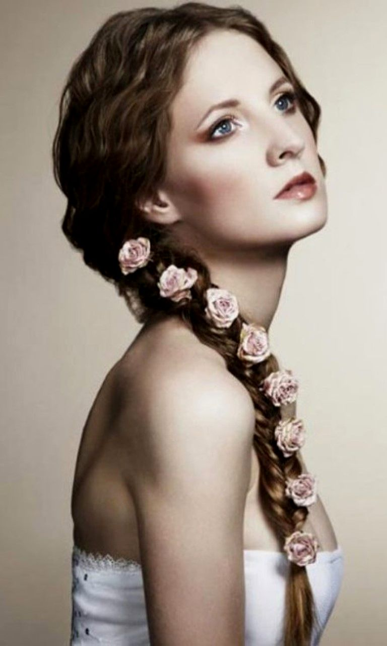 Fantastic Hairstyles For Prom Portrait Fantastic Hairstyles For Prom Construction