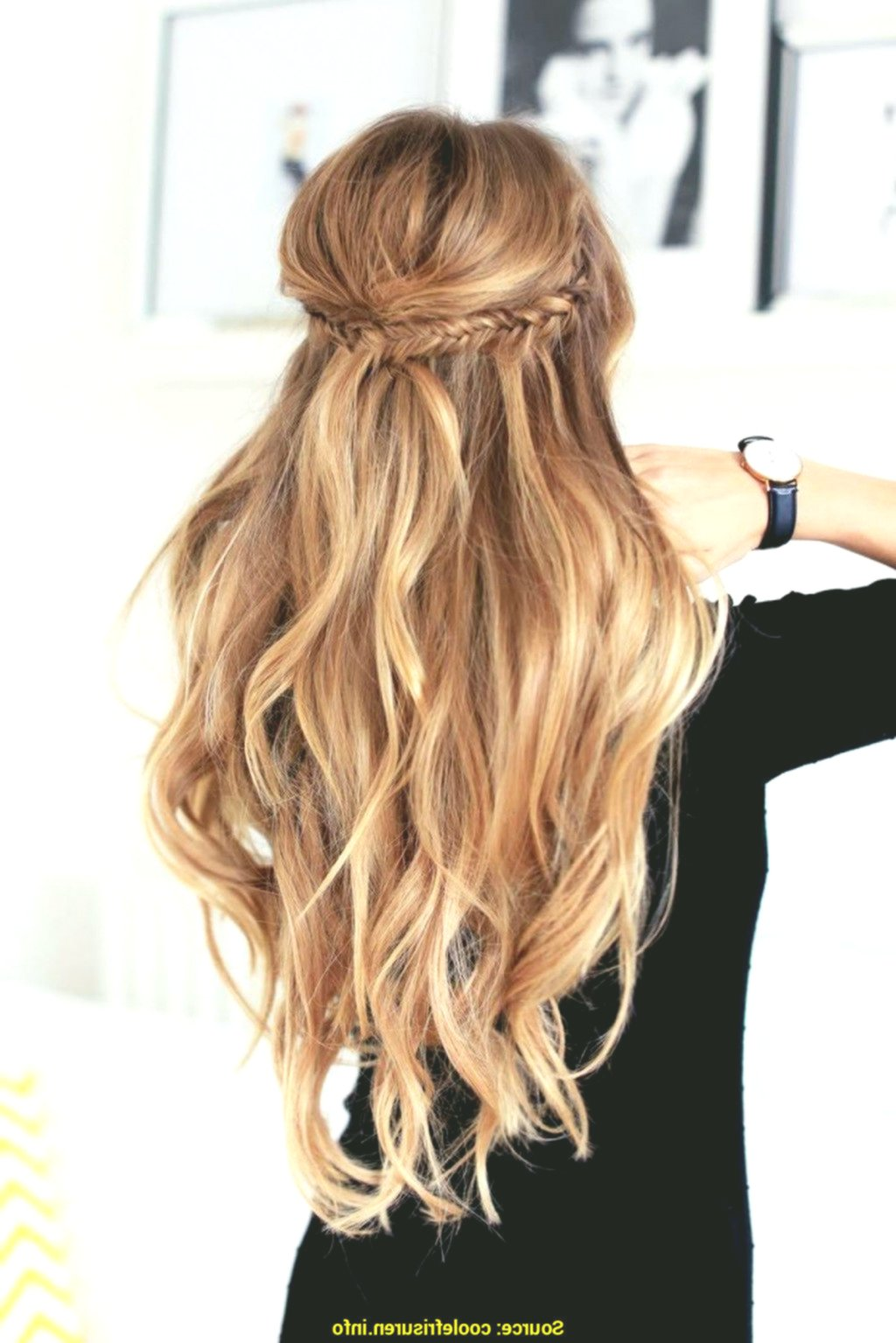 wonderful breath-taking thick hair online-Modern Thick Hair Inspiration