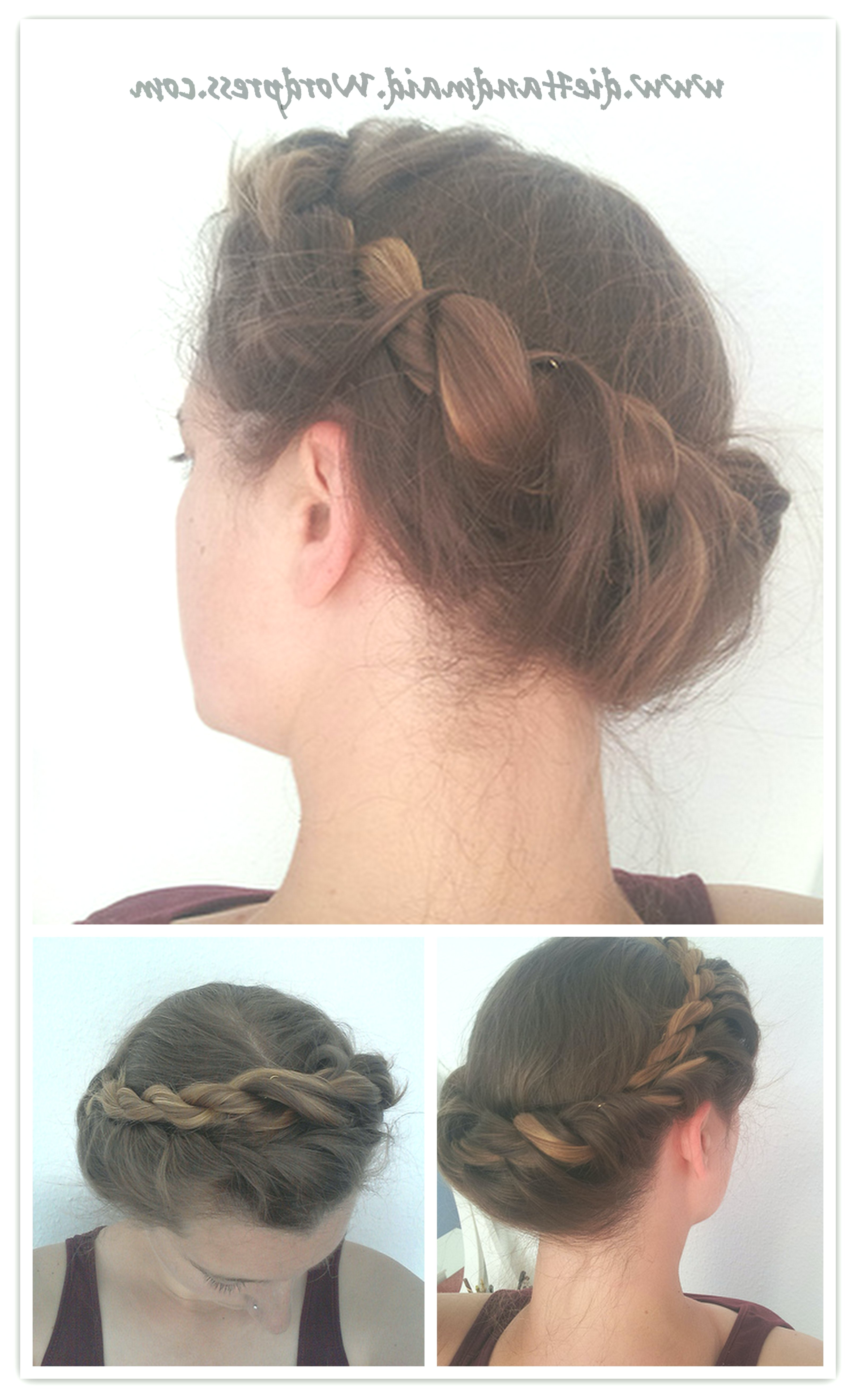 best open hairstyles plan-Incredible Open Hairstyles Photography