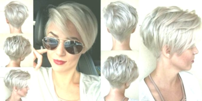 Luxury Short Hair 2018 Image-Finest Short Hair 2018 Collection