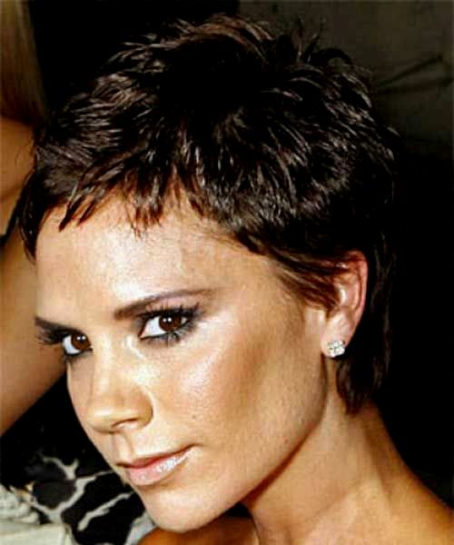 top bob hairstyles ladies decoration-Fancy Bob Hairstyles Ladies reviews
