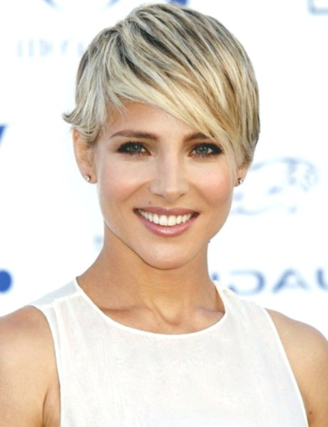 best hairstyles with bangs short build layout-Superb Hairstyles With Pony Short Gallery