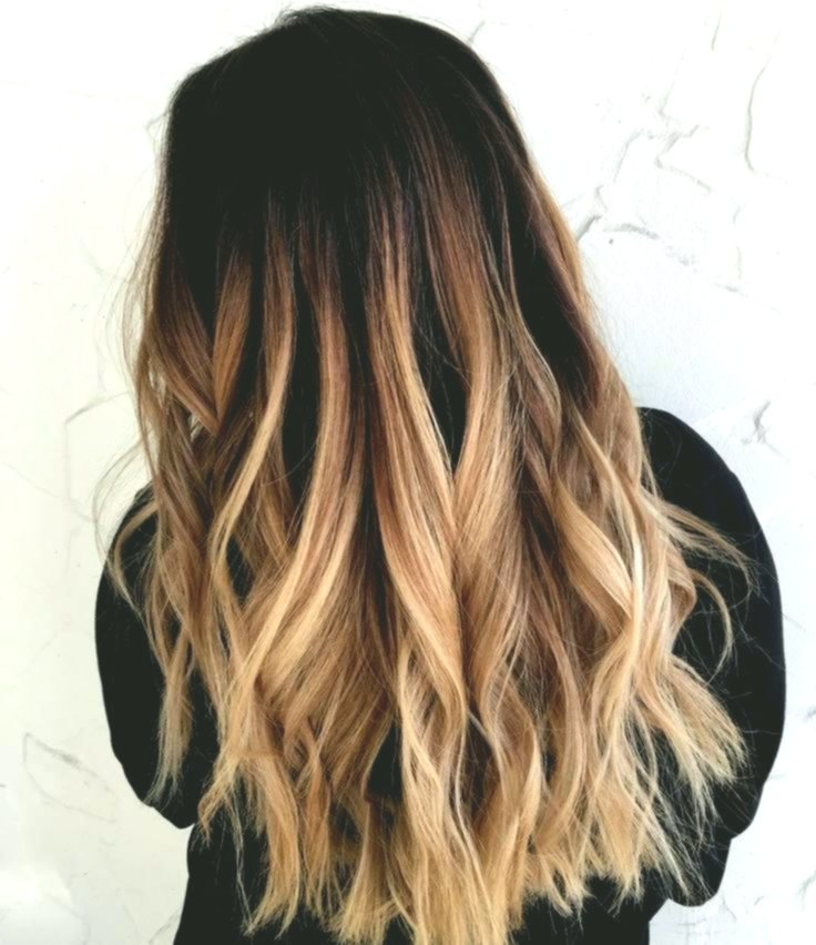 Amazing awesome straightened brown hair plan-modern highlights brown hair layout