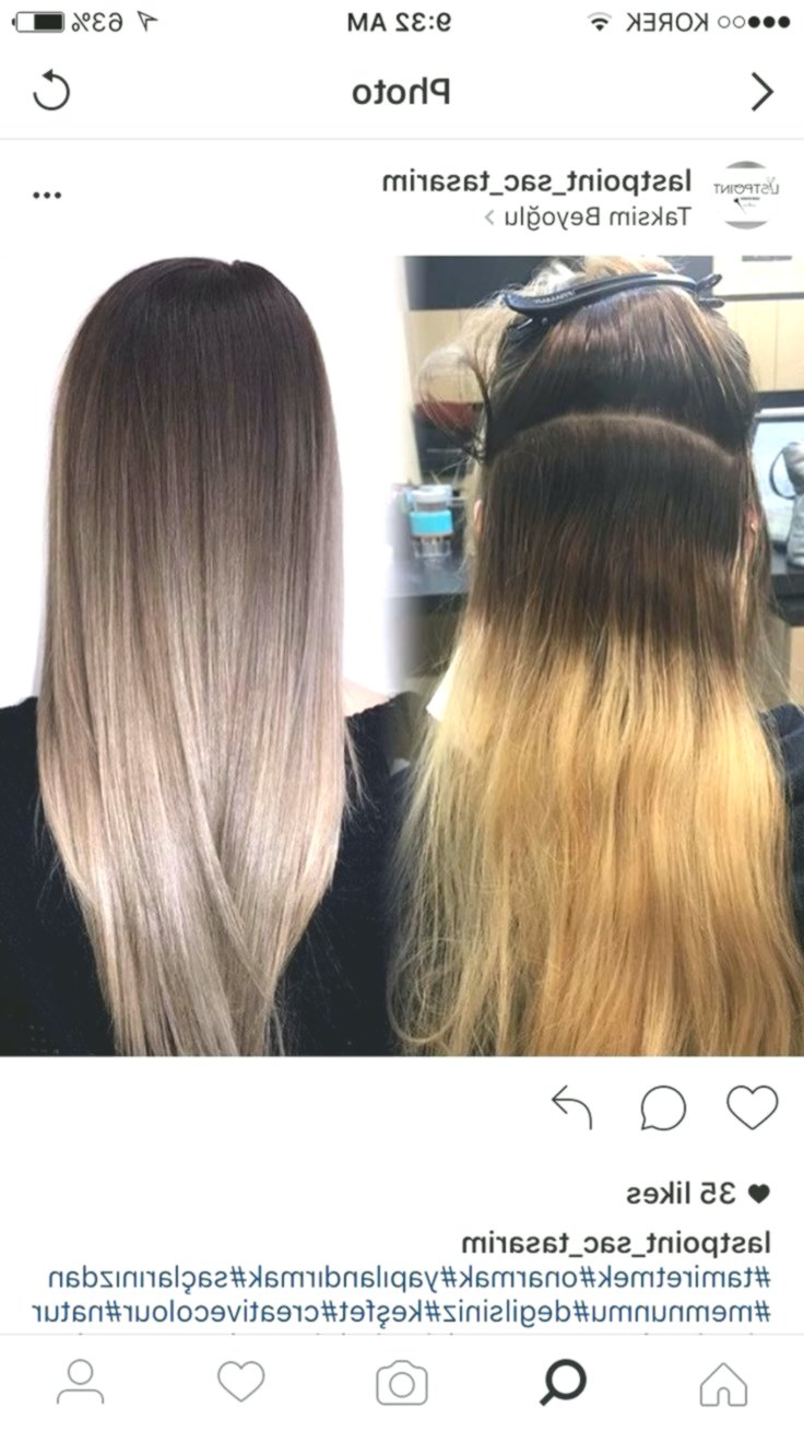 Excellent natural hair color design-Stylish Natural hair color layout