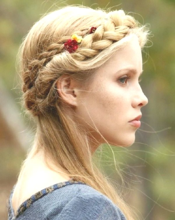 Luxury Cool Girls Braids and Hairstyles Image-Lovely Cool Girls Braids and Hairstyles Pattern