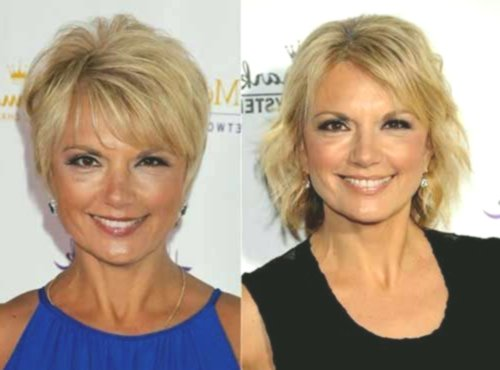 incredible hairstyles from 50 short picture Wonderful Hairstyles From 50 short construction