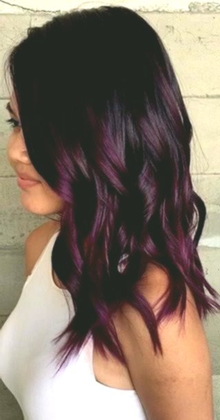 finest dyed hair inspiration-Finest dyed hair models