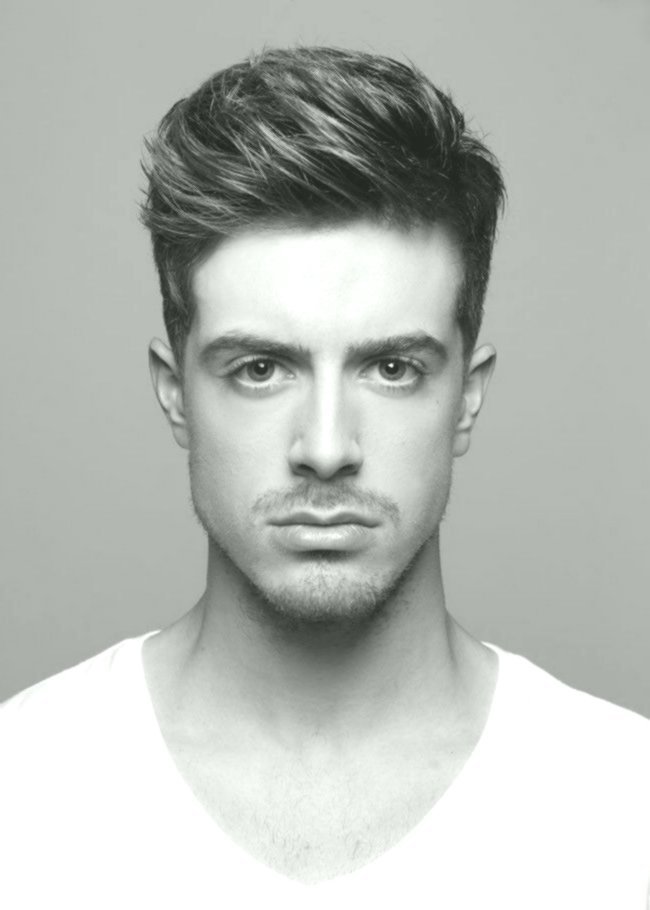 finest men haircut 2018 décor-Awesome Men's Haircut 2018 collection