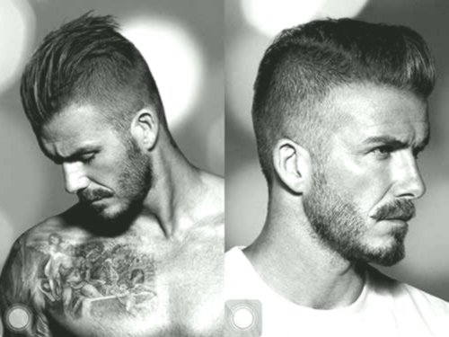 terribly cool men's hairstyle undercut pattern-top men's hairstyles undercut photo