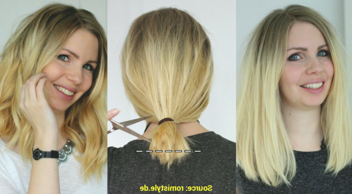 Excellent Hairstyle Front Long Back Short Photo Picture Fancy Hairstyle Front Long Back Short Decoration