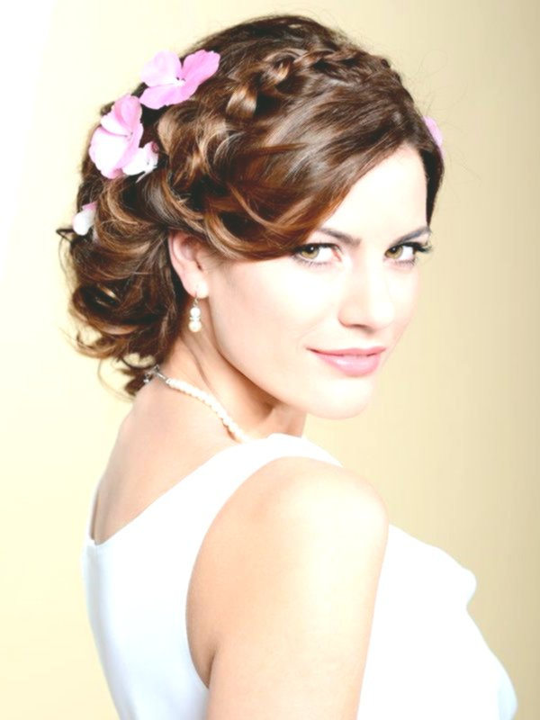 make the finest wedding hairstyles yourself picture-modern wedding hairstyles make your own collection