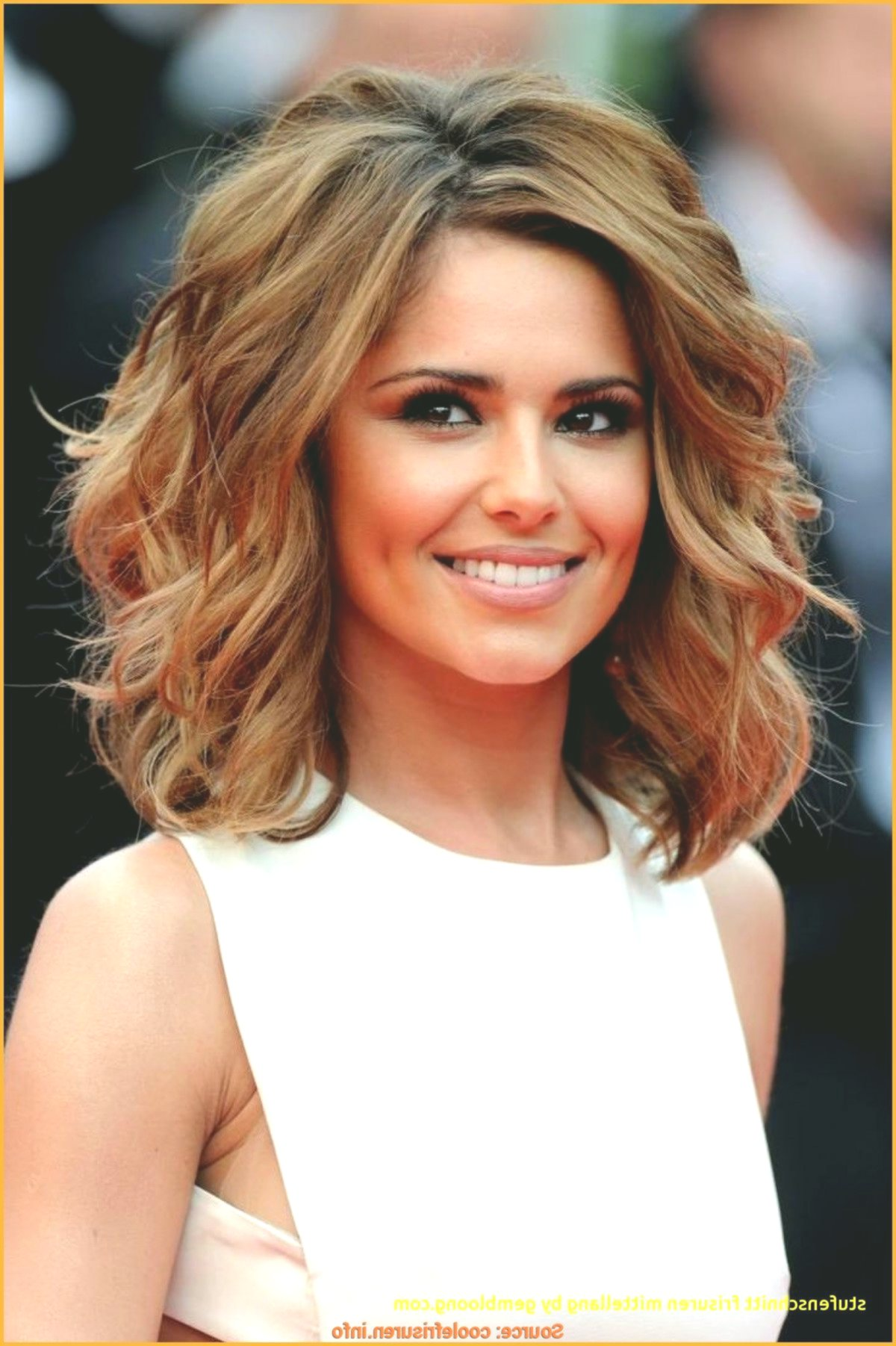 fresh hairstyles step-cut photo picture-Amazing hairstyles step-cut photo