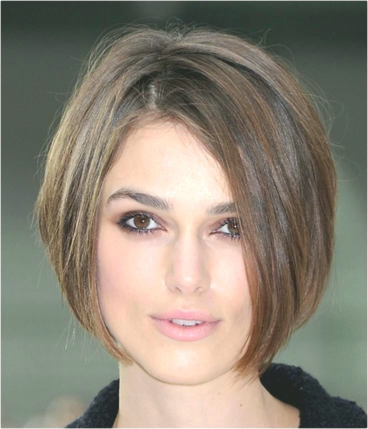terribly cool hairstyles from 50 round face design-Charming Hairstyles From 50 Round Face Ideas