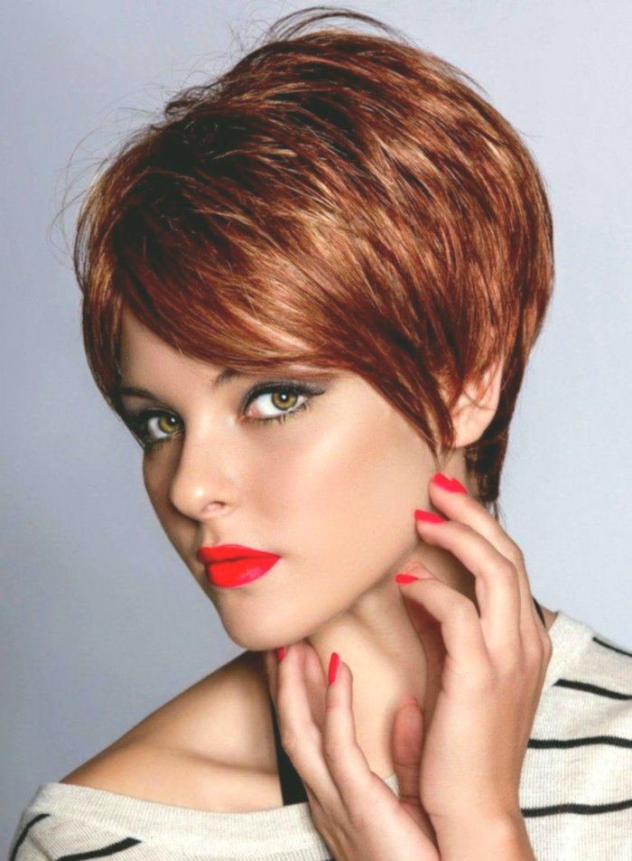 best of hairstyles shorthair background-Superb hairstyles shorthair reviews